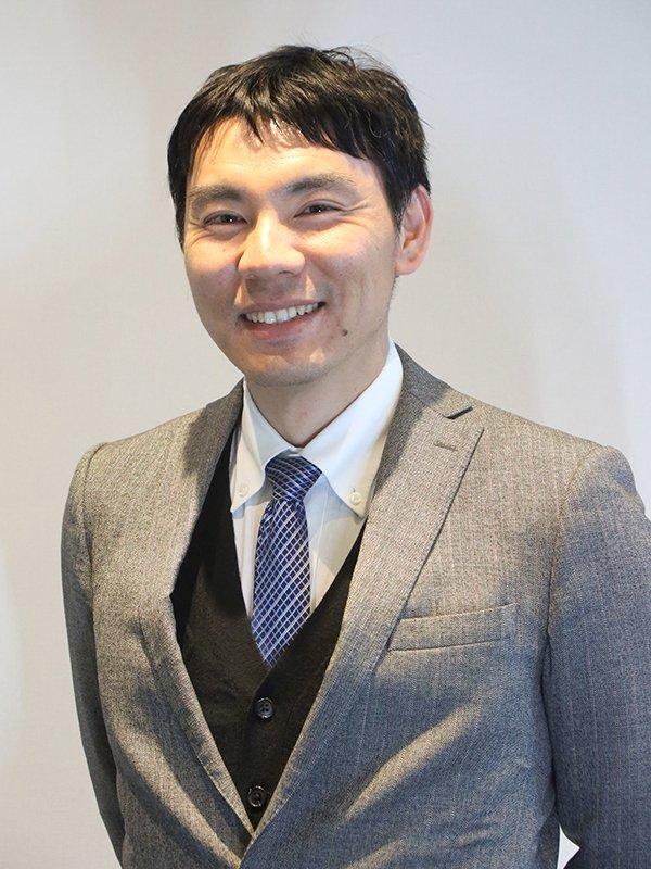 代表税理士 秋田 和容